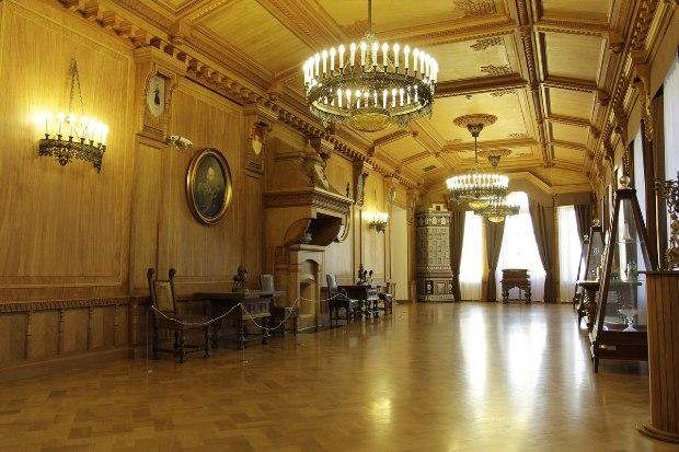 04-05-дворец