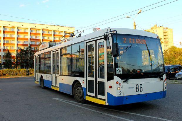 04-05-троллейбус