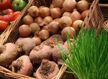 10-05-овощи-фрукты