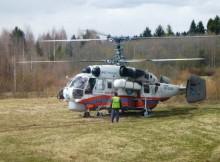 10-05-вертолет