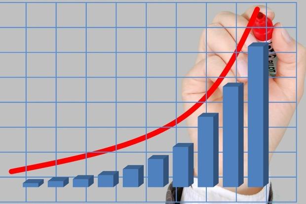 11-05-график-рост