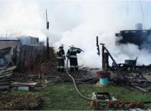 11-05-пожар