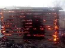 13-05-пожар-баня