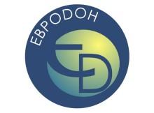 18-05-евродон