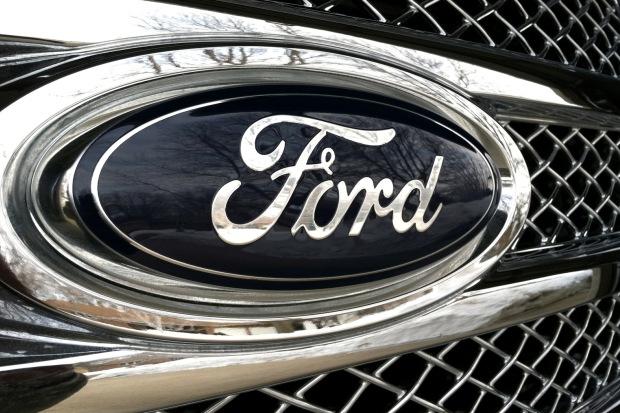 22-05-форд