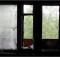 22-05-пожар-балкон