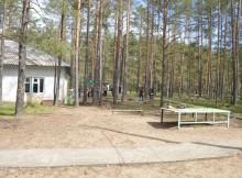 24-05-лагерь