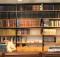 25-05-библиотека