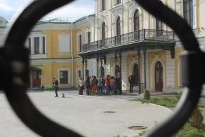25-05-дворец