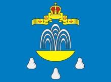 флаг кашинский район