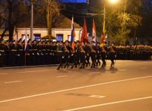 парад-7