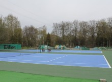 парк победы-корт-1
