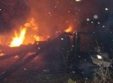 пожар-торжокский