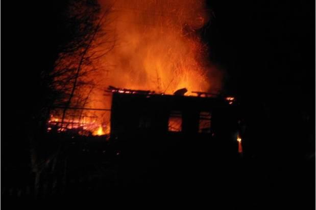 01-06-пожар-ночь