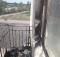 08-06-пожар-балкон