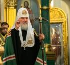 09-06-патриарх-служба1
