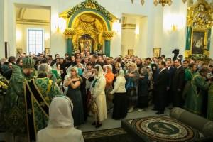 09-06-патриарх-служба3