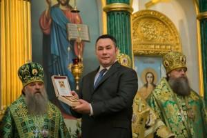 09-06-патриарх-служба5
