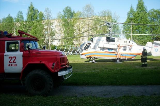 09-06-вертолет