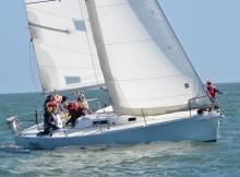 10-06-яхта