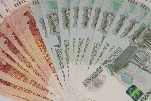 14-06-деньги-рубли