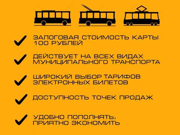 15-06-иволга-3