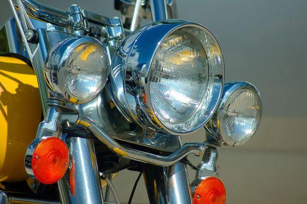 19-06-мотоцикл