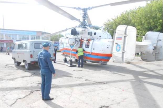 19-06-вертолет