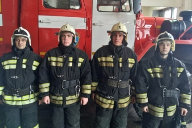21-06-пожарные