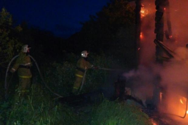 23-06-пожар