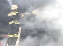 25-06-пожар