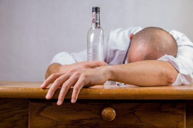 28-06-пьянство2