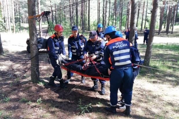 29-06-спасатели1