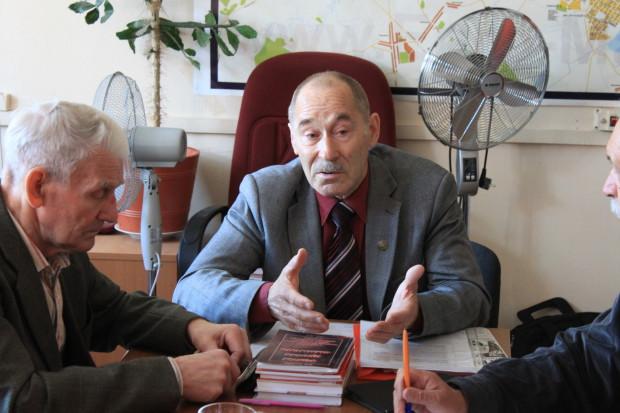 AK9.img_8558.inettools.net.resize.image