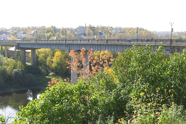 Новый_мост_во_Ржеве