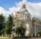 Спасо-Преображенский собор торжок