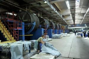 кожевенный завод-1