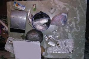 наркотики-удомля-2