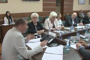 совещание в зс-2