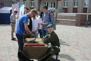 тверь-день россии-3