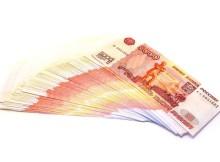 05-07-деньги