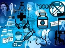 05-07-медицина