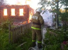 05-07-пожар