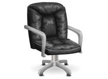 06-07-кресло