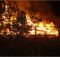 09-07-пожар