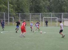 13-07-дворовый футбол