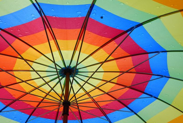 13-07-зонт