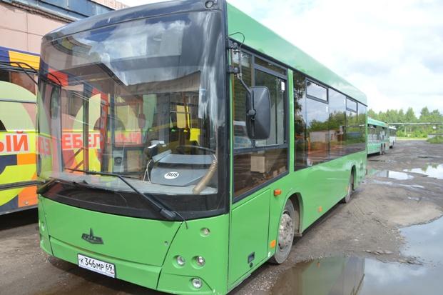 17-07-автобусы1