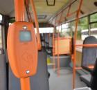 17-07-автобусы2