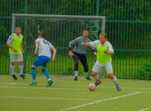 17-07-футбол1